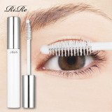 RiRe Luxe eyelash essence