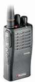 VHF/UHF radio