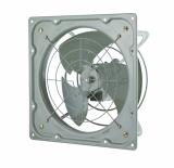 Small Propeller Fans [TFP-Series] - FANZIC
