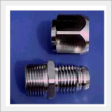 Dispenser Hose Coupling (K050)