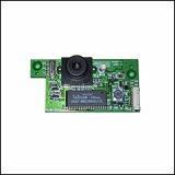 Camera System (MV507)