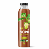 300ml Bottled Noni Juice Drink