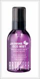 Jasmine 3D Eco Mist 135ml