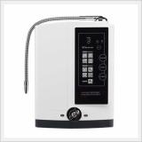 Ion Water Generator JP-107