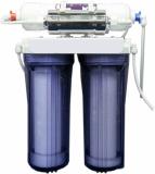 Undersink water system
