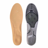 Phytoncide Insole