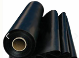 korea cmb rubber sheet