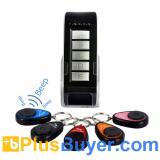 cool-gadgets-tvo-g383-plusbuyer.jpg