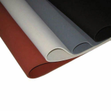 FOOD GRADE NATURAL RUBBER SHEET