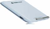WIMAX/WCDMA MODEM(Dual Band Dual Mode)