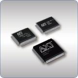 CAMC-Family(Open-Loop Step/AC Servo Motor Control IC)