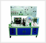 Ice Thermal Storage System (YPH-R-6000)