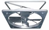 Large Propeller Fans [TFP-S100 FS/FT]- FANZIC
