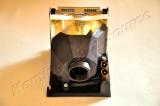 LMP53 63 UHP200W 1.0 P22 (3).jpg
