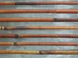 ws-200, reed+steel.jpg