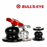 Bull-s-eye Magnet Holder