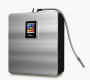 Water Ionizer _ YT20 Series _ Alkaline Water Treatment