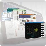 EzSoftware Series