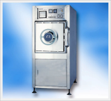 Steam Sterilizer(CHS-AC250)