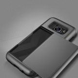 Galaxy S7_ Damda Glide _ mobile phone case