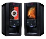 VEN602S_Classic Instant coffee machine