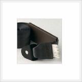 Seat Belt - Akilen 301S