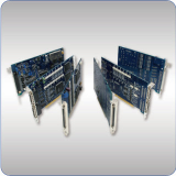 Single Board Controller(Motion, Digital IO, Analog IO)