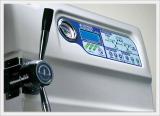 E.O Gas Sterilizer (CHW-EO55)
