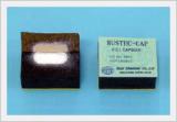 Rustec - VCI CAPSULE
