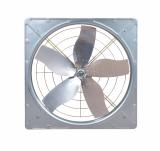 Large Propeller Fans [TFP-T120ES/ET] - FANZIC