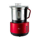 Power Blender -HMF-3450S-