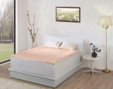 Electric Heating Sheet