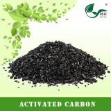Coal_based Activated Carbon For Drinking water