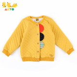 A15315AS107_baby clothing_korea_children_baby products