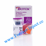 High Quality BOTOX 150IU