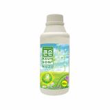 Keunson Silicate Liquid