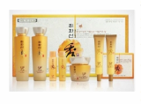 CHWI HWA SEON SOO KOREAN TRADITIOANL COSMETIC