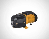 Surface pump_Self_priming pump_JET PUMP DP255_370A