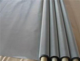 Stainless steel wire Cloth_Wire Screen