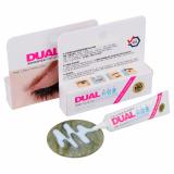 Adhesives for strip eyelashes 1g tube type_ 5g bottle type_ 7g tube type
