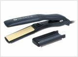 Hair Iron (YJ-AE-06C)