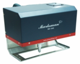 Portable dot peen marking machine MK-1340