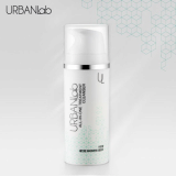 URBANLab ALL_in_one Treatment Cleanser 100g
