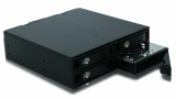 MRA267 4_2_5 HDD Enclosure Tray-Type