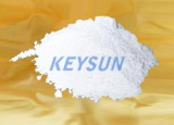 KEYSUN antirust VPI VCI powder