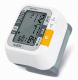 HBP_500 Blood Pressure Monitor