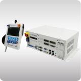 Robot Controller ARC-II