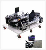 Hybrid LPI Engine Diagnostic Simulator (YESA-3501)