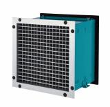 Fandora (Air Filter) [Grill Type] - FANZIC