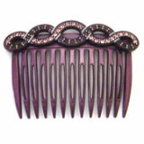 [Emmaroi] Clara hair comb